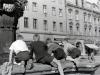 sw_po_45_rynek_pln_050
