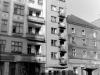 sw_po_45_rynek_pln_054