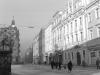 sw_po_45_rynek_pln_061