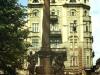 sw_po_45_rynek_pln_068
