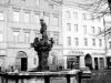 sw_po_45_rynek_pln_069