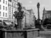 sw_po_45_rynek_pln_078