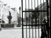 sw_po_45_rynek_pln_079