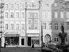 sw_po_45_rynek_pln_103