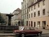sw_po_45_rynek_pld_038
