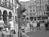 sw_po_45_rynek_pld_044