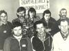 sw_po_45_solidarnosc_1981_002
