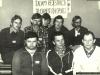 sw_po_45_solidarnosc_1981_003