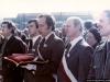 sw_po_45_solidarnosc_1981_025