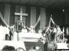 sw_po_45_solidarnosc_1981_030