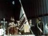 sw_po_45_solidarnosc_1981_031