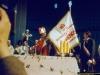 sw_po_45_solidarnosc_1981_033