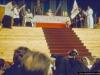 sw_po_45_solidarnosc_1981_038