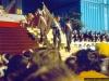 sw_po_45_solidarnosc_1981_040