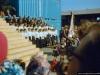 sw_po_45_solidarnosc_1981_043