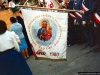 sw_po_45_solidarnosc_1981_084