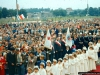 sw_po_45_solidarnosc_1981_090