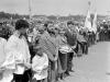 sw_po_45_solidarnosc_1981_091