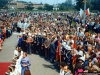 sw_po_45_solidarnosc_1981_095