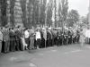 sw_po_45_solidarnosc_1981_100
