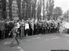 sw_po_45_solidarnosc_1981_101