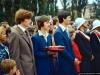 sw_po_45_solidarnosc_1981_106