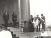 sw_po_45_solidarnosc_1981_114