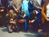 sw_po_45_solidarnosc_1981_123