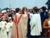 sw_po_45_solidarnosc_1981_124