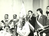 sw_po_45_solidarnosc_1981_127