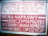 sw_po_45_solidarnosc_1981_151