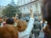 sw_po_45_solidarnosc_1982_006