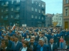 sw_po_45_solidarnosc_1982_012