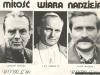 sw_po_45_solidarnosc_1983_012