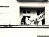 sw_po_45_solidarnosc_1989_001