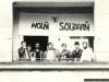 sw_po_45_solidarnosc_1989_002