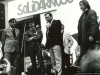 sw_po_45_solidarnosc_1989_018