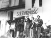 sw_po_45_solidarnosc_1989_022