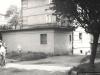 sw_po_45_kliczkowska_002