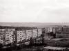 sw_po_45_marcinkowskiego_006
