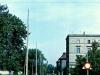 sw_po_45_mieszka_1_015