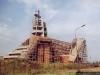 sw_po_45_pradzynskiego_kosciol_pw_nmp_budowa_044