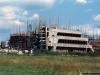 sw_po_45_pradzynskiego_kosciol_pw_nmp_budowa_059