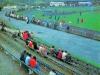 sw_po_45_slaska_stadion_003