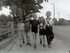 sw_po_45_slaska_023