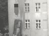 sw_po_45_westerplatte_magnezyty_007