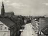 sw_po_45_westerplatte_001