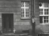 sw_po_45_westerplatte_013