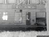 sw_po_45_westerplatte_023