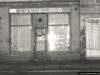 sw_po_45_westerplatte_025